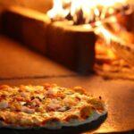 Il miglior corso per pizzaiolo: ecco l'identikit per scegliere bene!