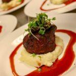 Prezzi e opportunità del Master di Alta Cucina con Heinz Beck
