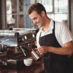 Lavorare come barista? Ci pensa Assoapi!