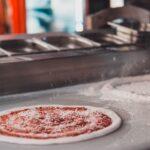 Perché i pizzaioli italiani sono ricercati all'estero