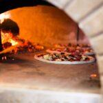 Cosa si impara in un corso di formazione per pizzaiolo?