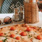 Professione pizzaiolo: come differenziarsi